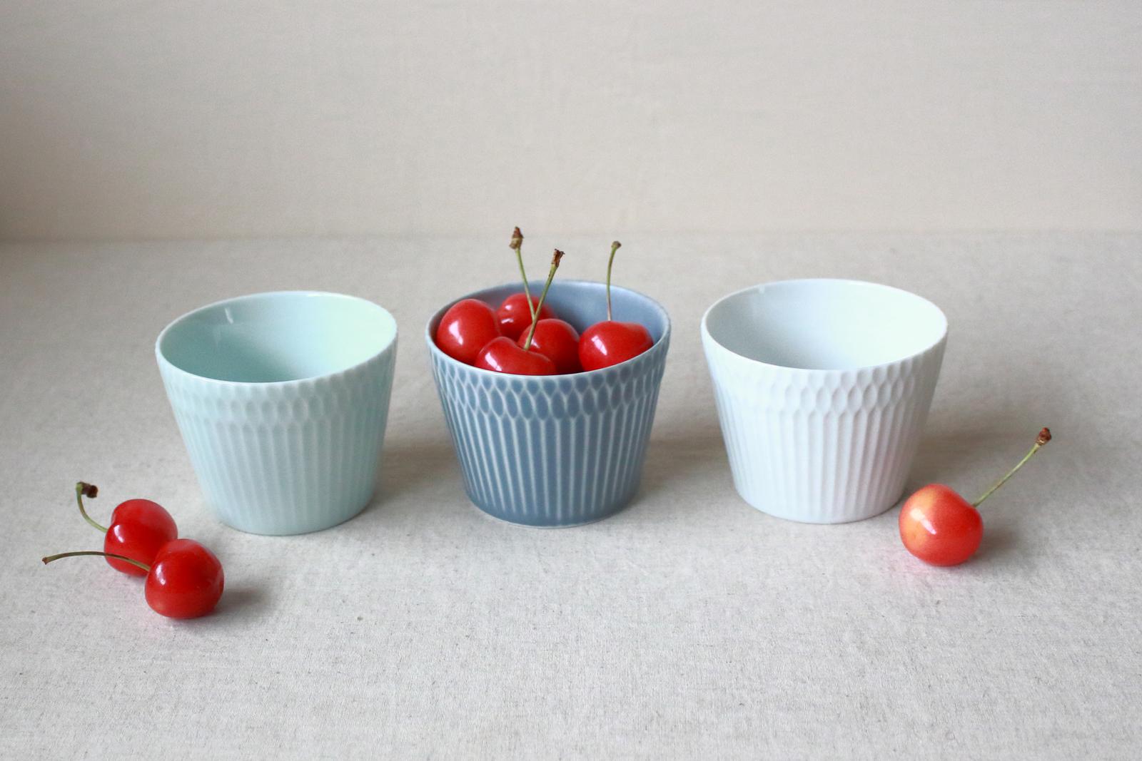 岐阜県 みずなみ焼 小田陶器