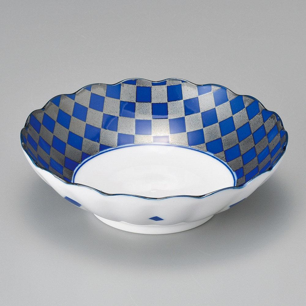 岐阜県 美濃焼 (有)マルモ陶器